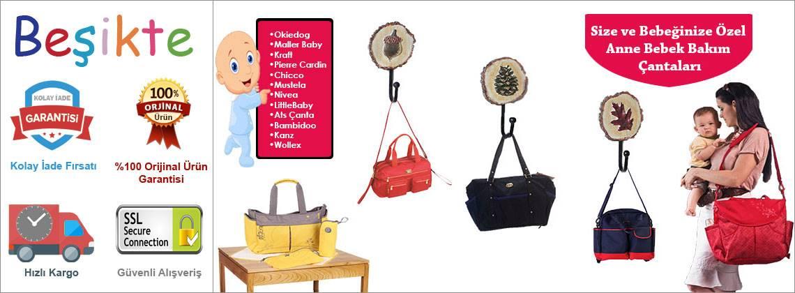 b67c0fad1f887 besikte.com anne ve bebek mağazaları online alışveriş
