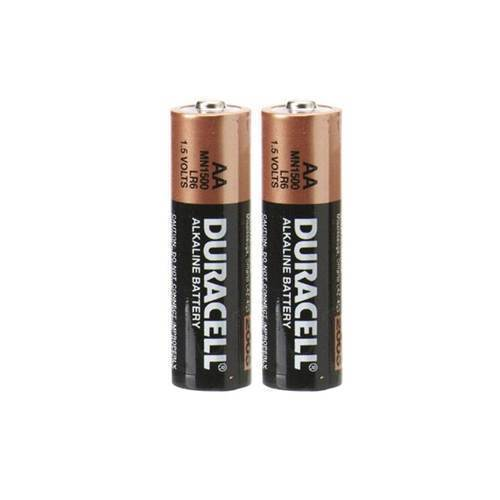 Duracell 2