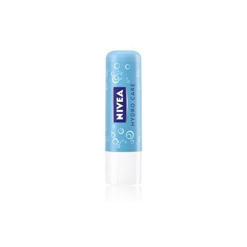 Nivea Lip Care Hydrocare
