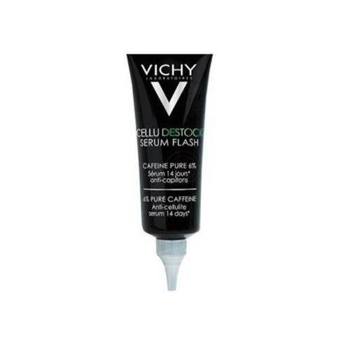 Vichy Cellu Destock Serum Flash Selülit Kremi 125ml