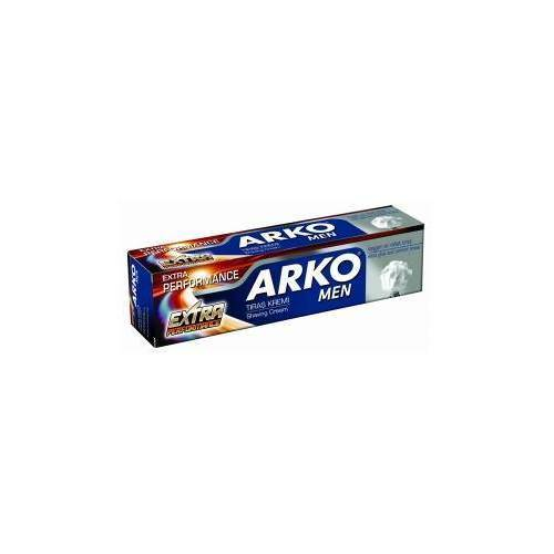 Arko Men Tıraş Kremi Extra Performans 100 ml