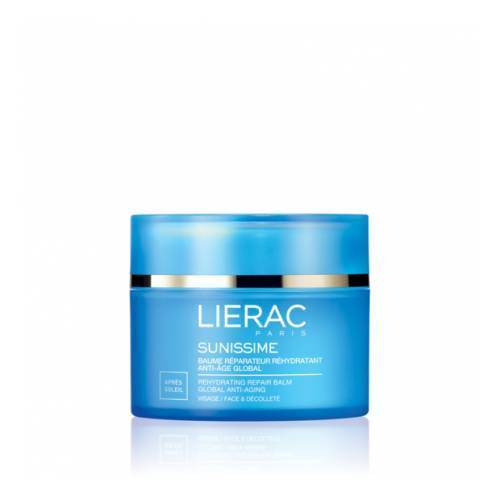Lierac Sunissime Rehydrating Repair Balm 40 ml