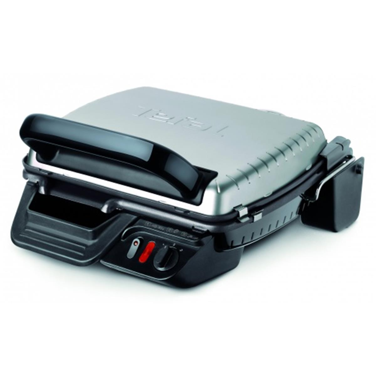 Tefal Gourment Grill Izgara Ve Tost Makinesi