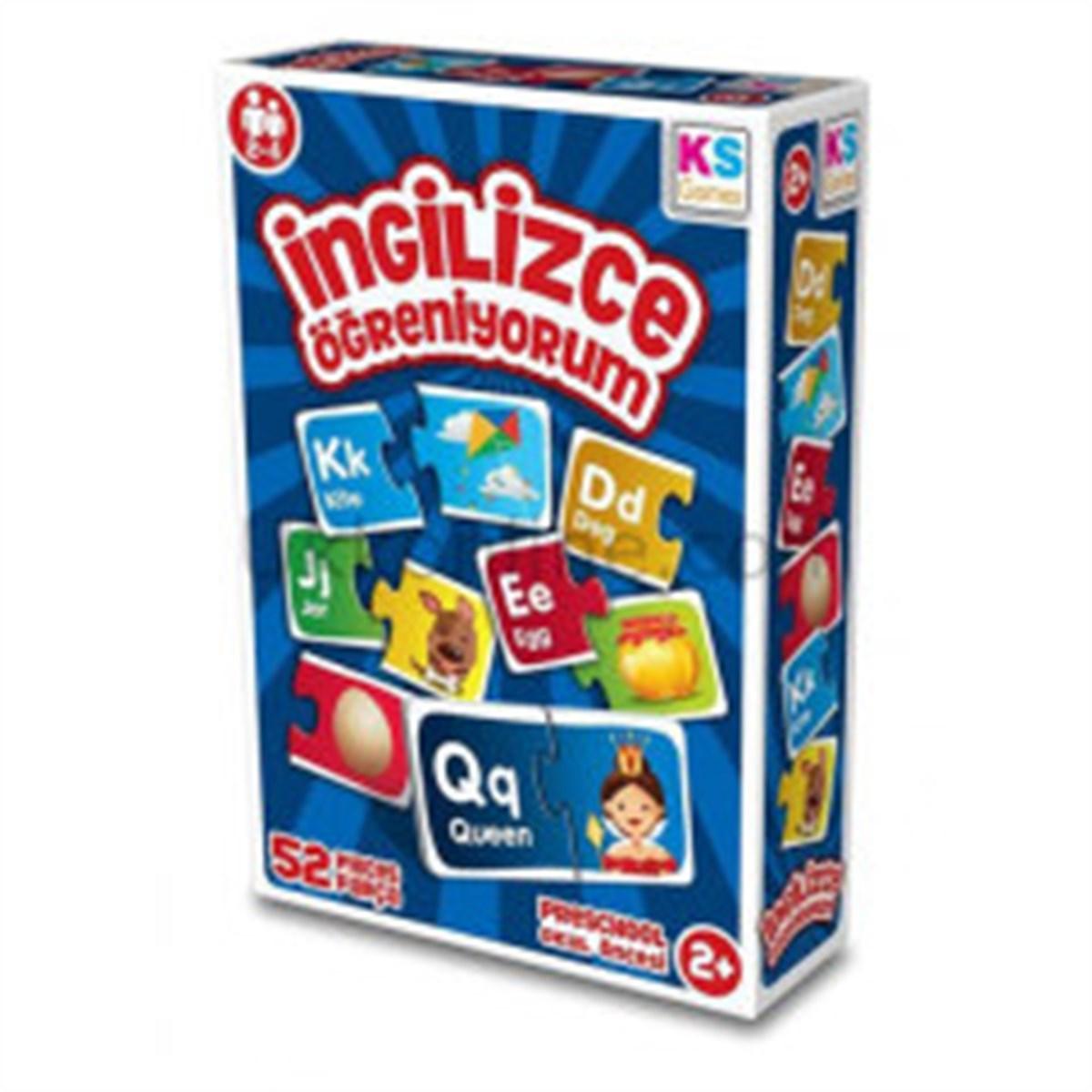 adore oyuncak logo İngilizce 214ğreniyorum rot240098 adore