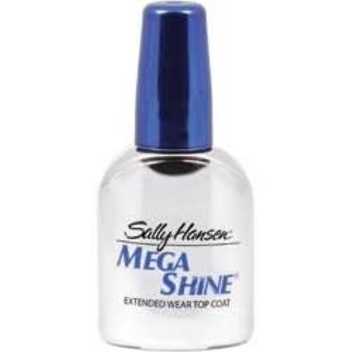 Sally Hansen Mega Shine 12.7 ml