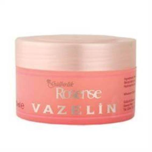 Rosense Vazelin 100ml