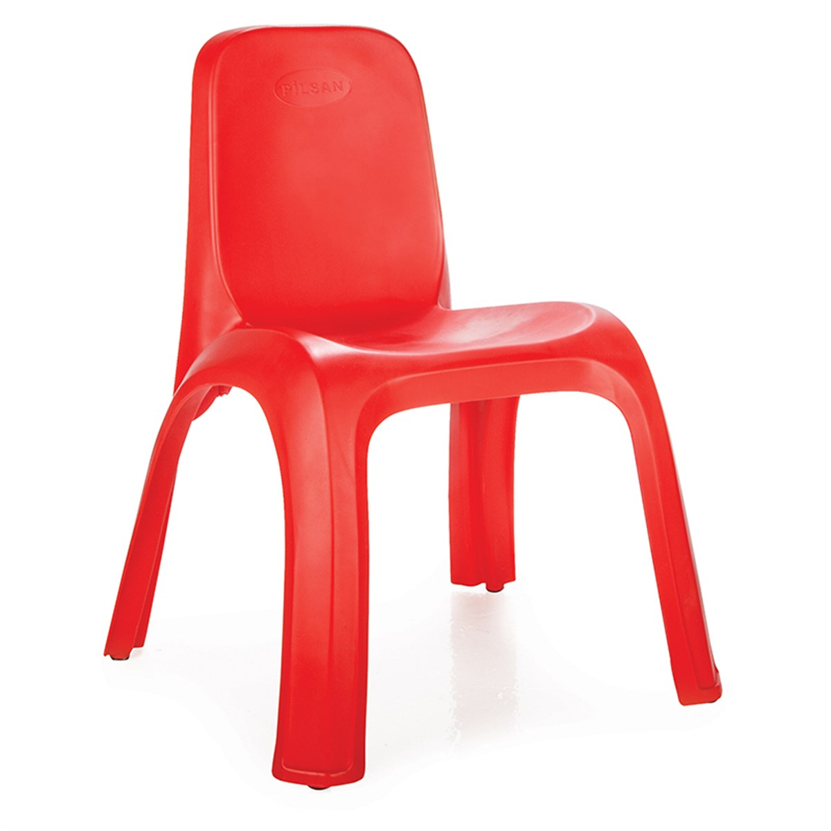 Pilsan King Chair  03417