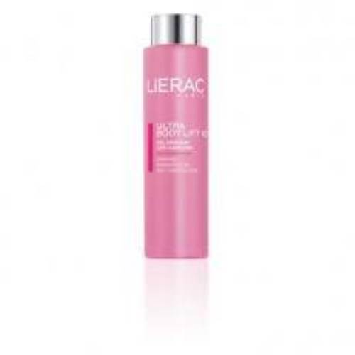 Lierac Ultra Body Lift 10 Drainage- Enhancing Gel